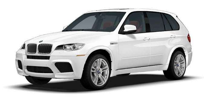 Bmw X M White Amazing Pictures And Images Look At The Car - Bmw 2010 suv