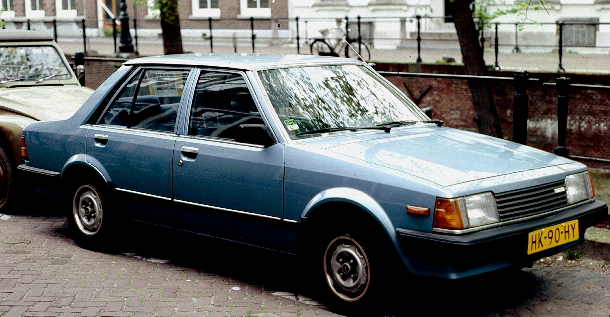 Mazda 323 1980 Review Amazing Pictures And Images Look At The Car