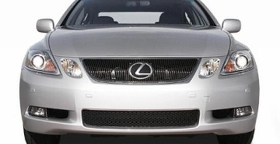 Lexus 300 2006 Photo - 1