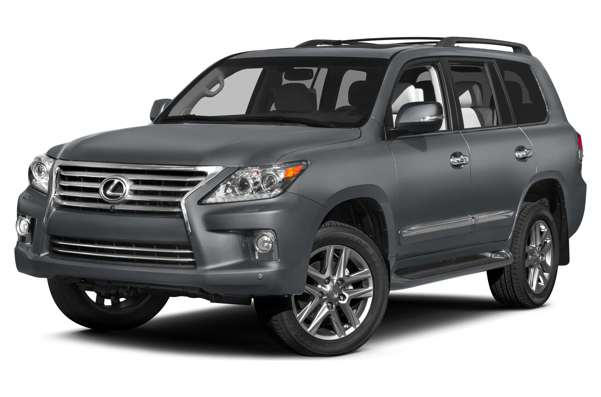 lexus lx 470 2014 review amazing pictures and images look at the car. Black Bedroom Furniture Sets. Home Design Ideas