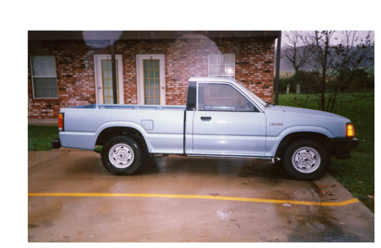 List Of Synonyms And Antonyms The Word 1992 Mazda B2000 1990 B2200 Engine Diagram Le Extra Cab
