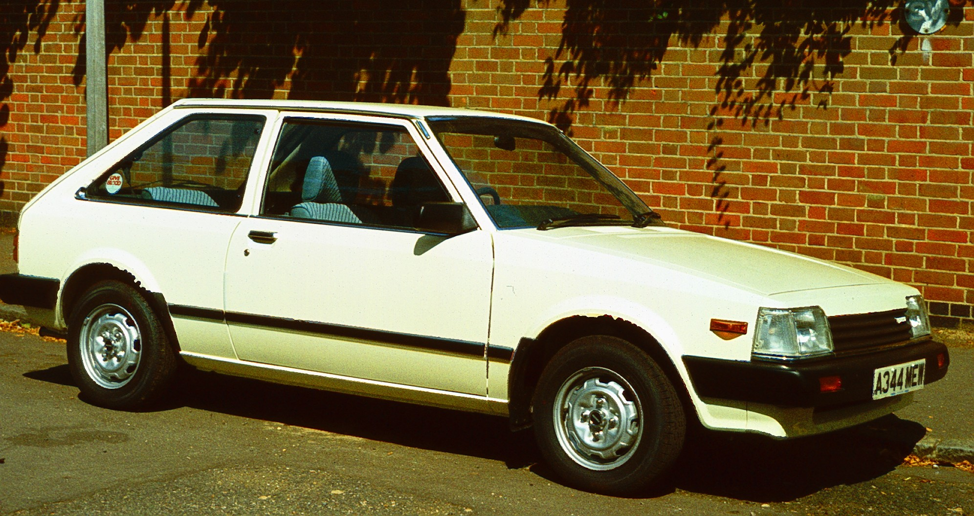 mazda 323 1994: review, amazing pictures and images – look at the car