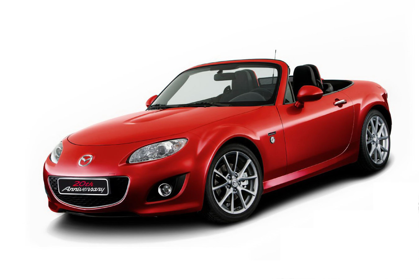 Mazda Mx 5 2015 Review Amazing Pictures And Images Look At The Car