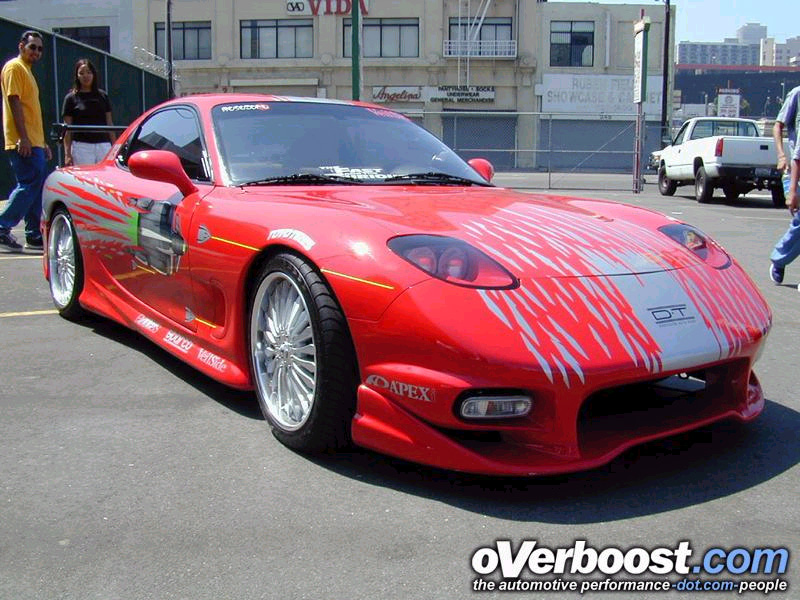 http://lookatthecar.org/wp-content/uploads/2015/09/Red-Mazda-RX7-1999-25382-26.jpg
