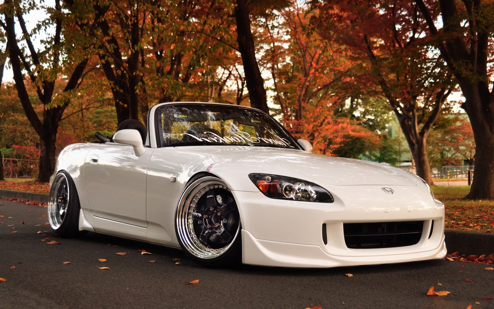 Mazda S 2000 Review Amazing Pictures And Images Look