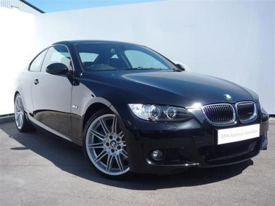 Bmw 325d 2015 Review Amazing Pictures And Images Look