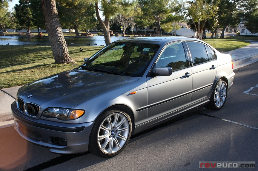 bmw 330xi 2005 review amazing pictures and images look at the car. Black Bedroom Furniture Sets. Home Design Ideas