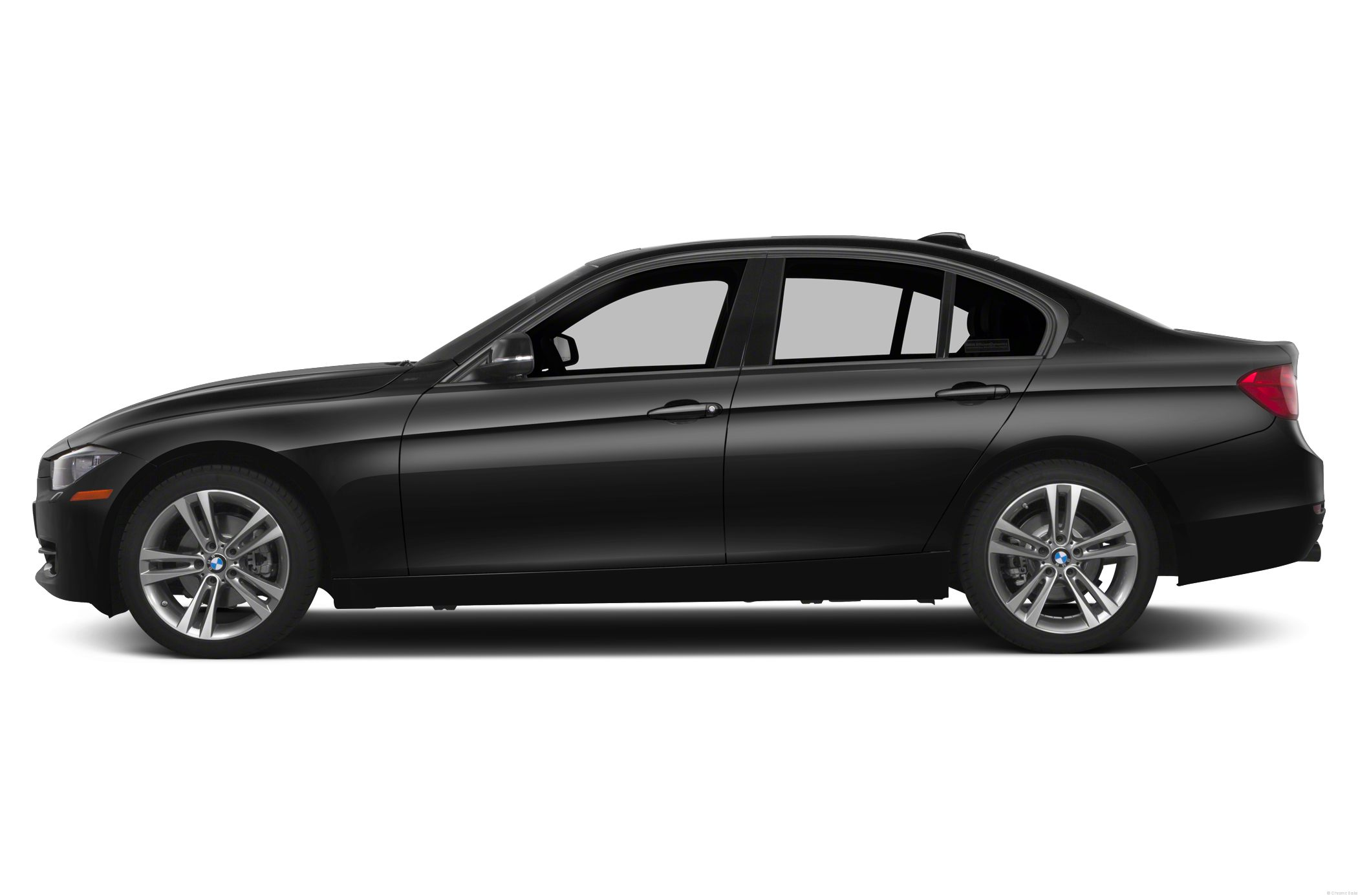 Bmw 335 2013 Review Amazing Pictures And Images Look