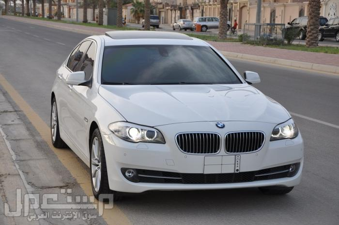 BMW Review Amazing Pictures And Images Look At The Car - 2012 bmw 530i