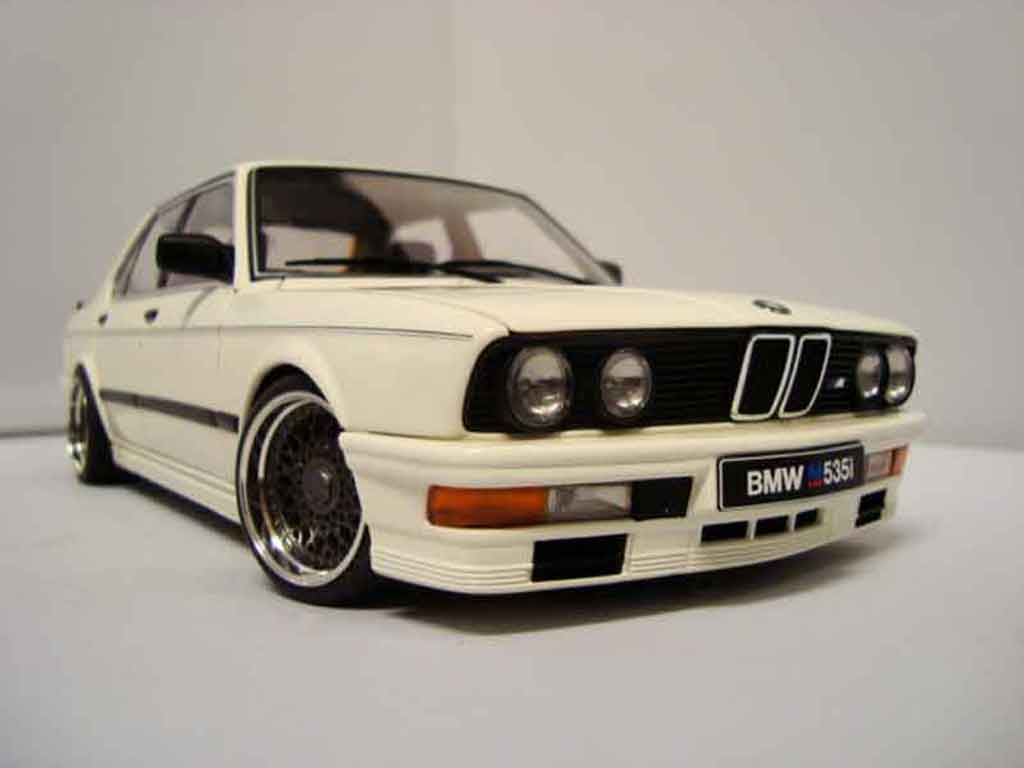 Bmw 535i 1985 Review Amazing Pictures And Images Look At The Car