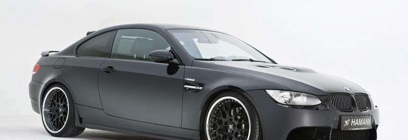 BMW m3 Alpina Photo - 1
