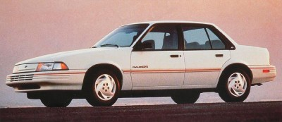 chevrolet cavalier 1992 review amazing pictures and images look at the car look at the car
