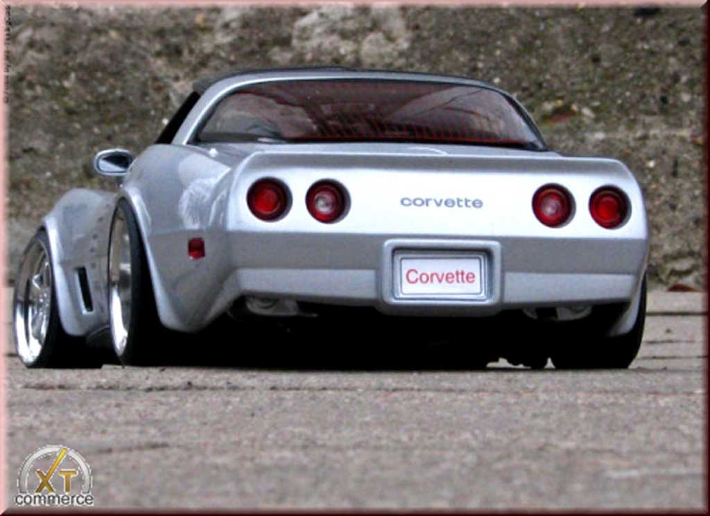 Oscar Insurance Reviews >> Chevrolet Corvette 1982 Photo - 1: Amazing Pictures and Images – Look at the car