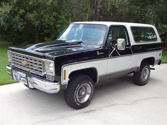 Chevrolet Tahoe 1990 Review Amazing Pictures And Images
