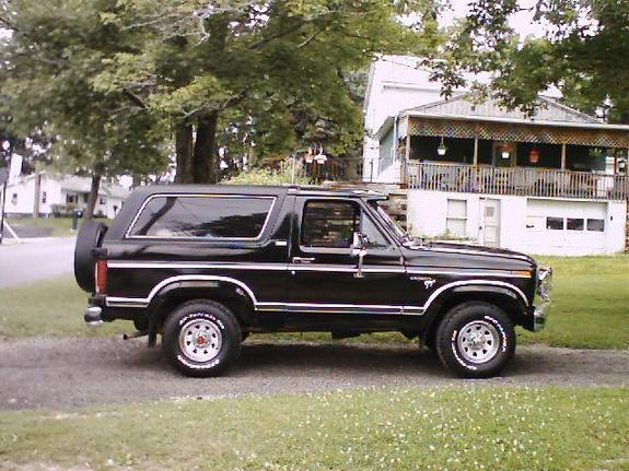 Ford Transit Connect Review 2014 Ford Bronco 1981: Review, Amazing Pictures and Images – Look at the ...