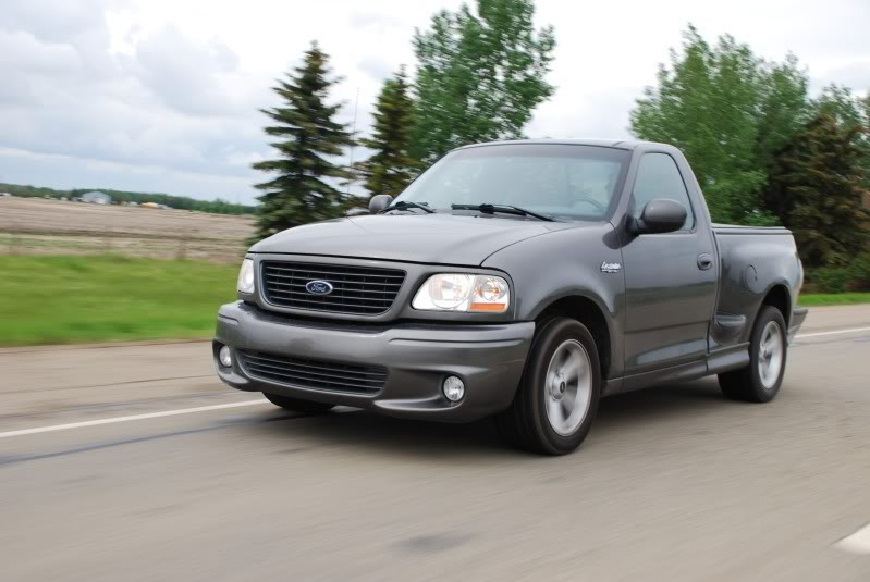 Related Keywords & Suggestions for 03 Ford Lightning
