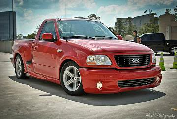 ford lightning 2004 review amazing pictures and images look at