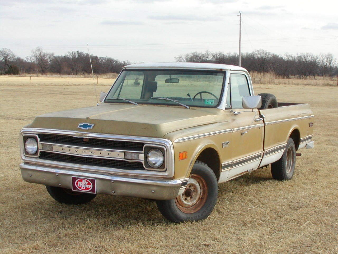 Ford Truck 1980: Review, Amazing Pictures and Images ...