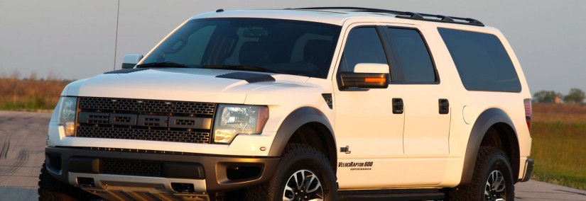 Ford Truck 2014 Photo - 1