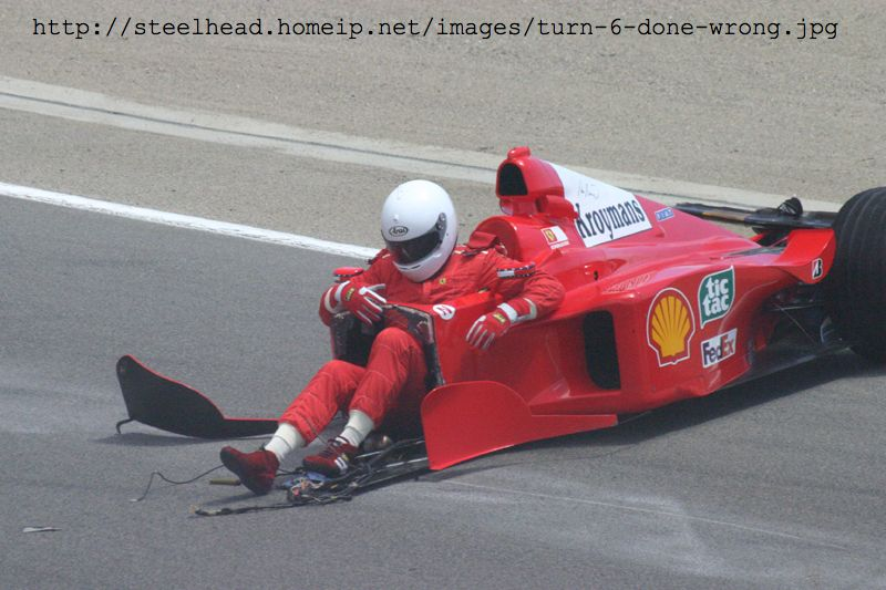 Ferrari F1 1999 Review Amazing Pictures And Images