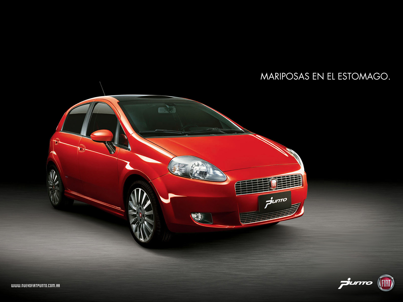 fiat punto 2009 review amazing pictures and images look at the car. Black Bedroom Furniture Sets. Home Design Ideas