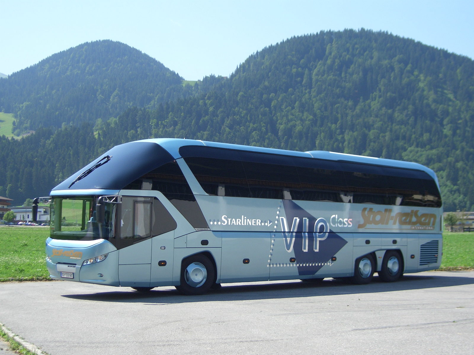 Toyota Of Pullman >> Man Bus 2014: Review, Amazing Pictures and Images – Look at the car