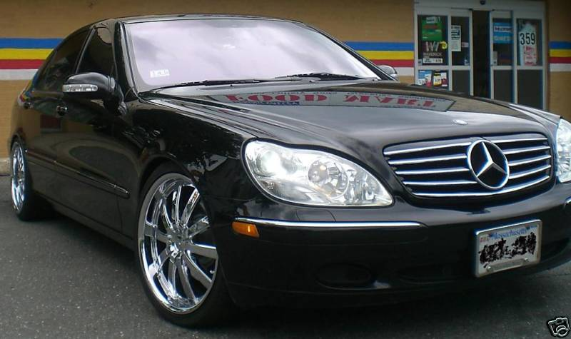 Mercedes benz s500 2000 review amazing pictures and for 2000 mercedes benz e320 owners manual