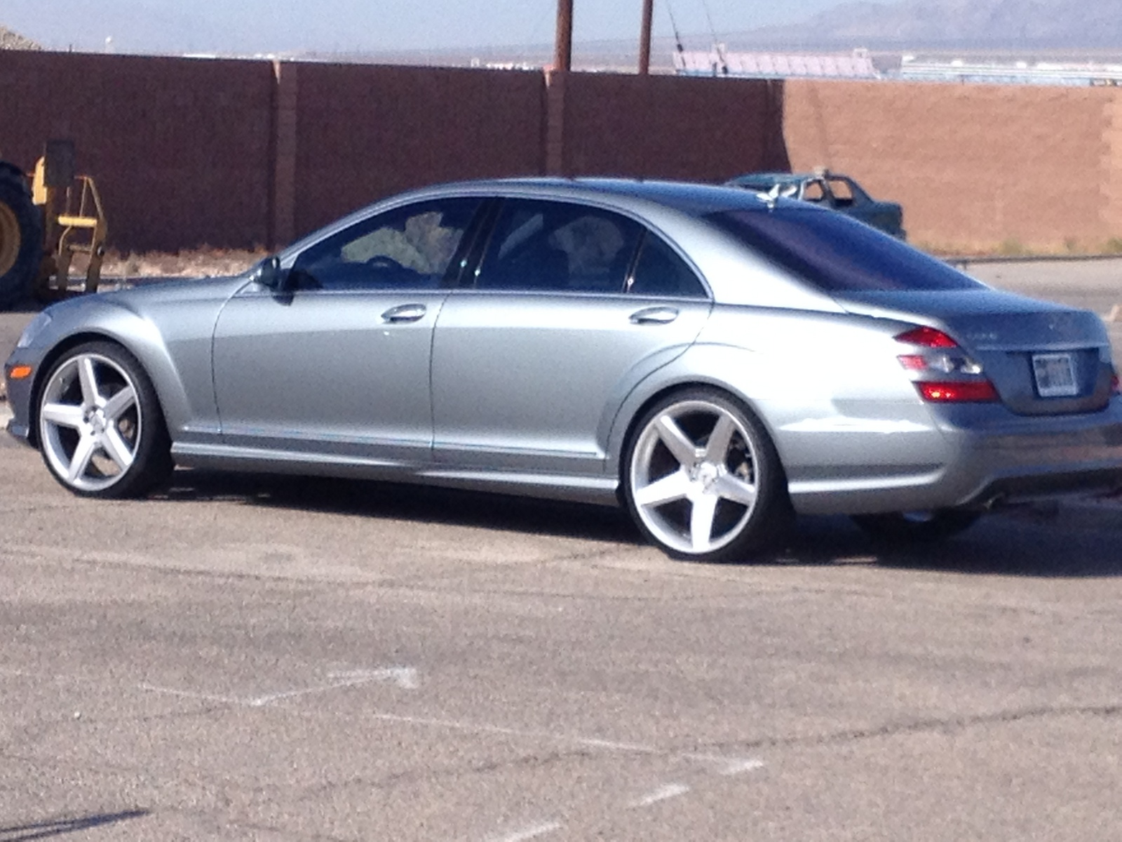 Mercedes benz s550 2008 review amazing pictures and for 2008 mercedes benz cls 550 reviews