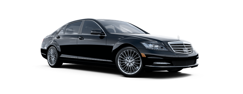 Mercedes benz s600 2014 review amazing pictures and for 2015 mercedes benz s 600