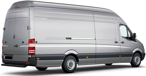 Mercedes benz sprinter 2011 review amazing pictures and for 2011 mercedes benz sprinter reviews