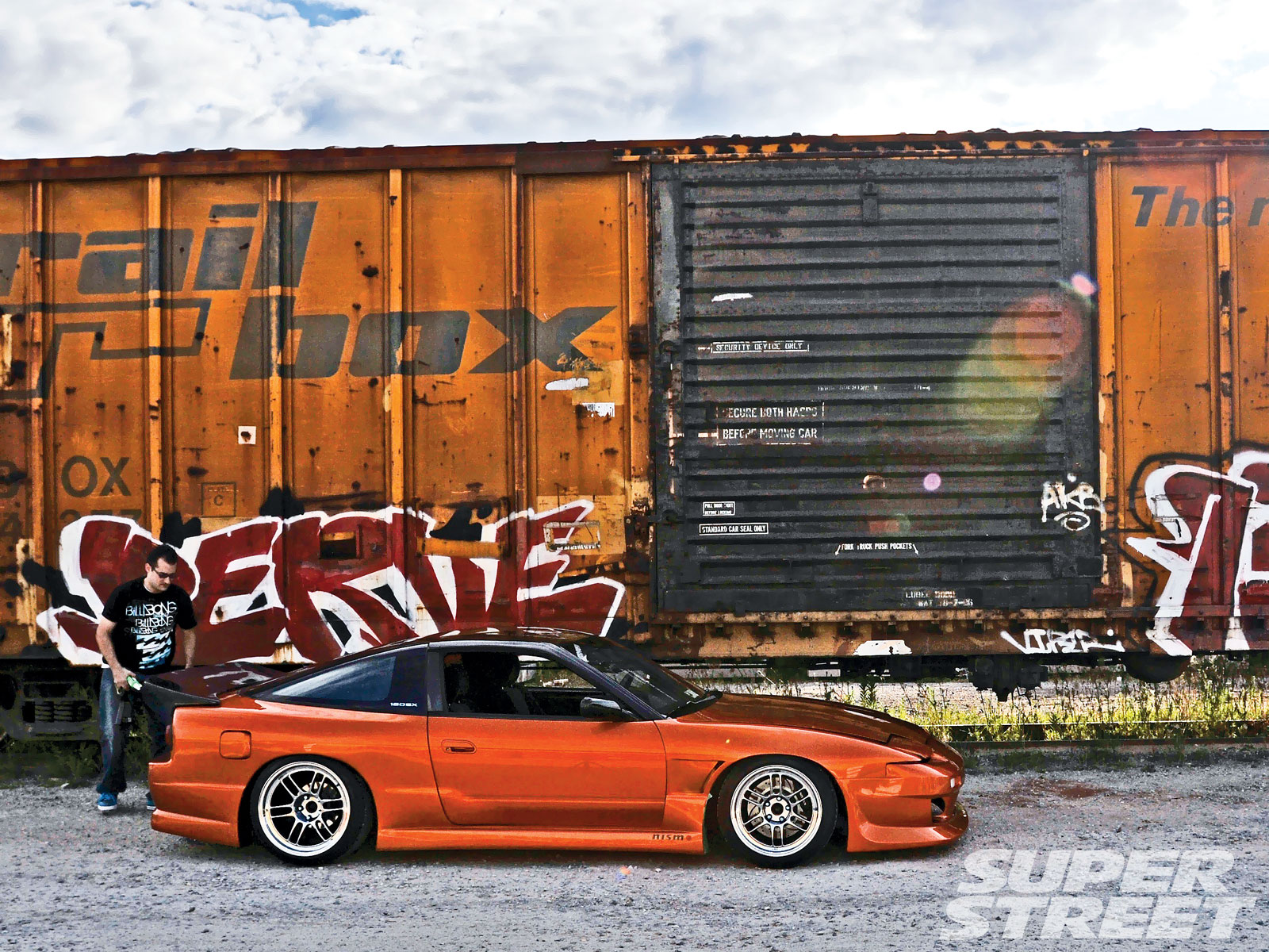 Nissan 240sx 1989 Review Amazing Pictures And Images Look At The Car 89 Wiring Diagram Photo 1