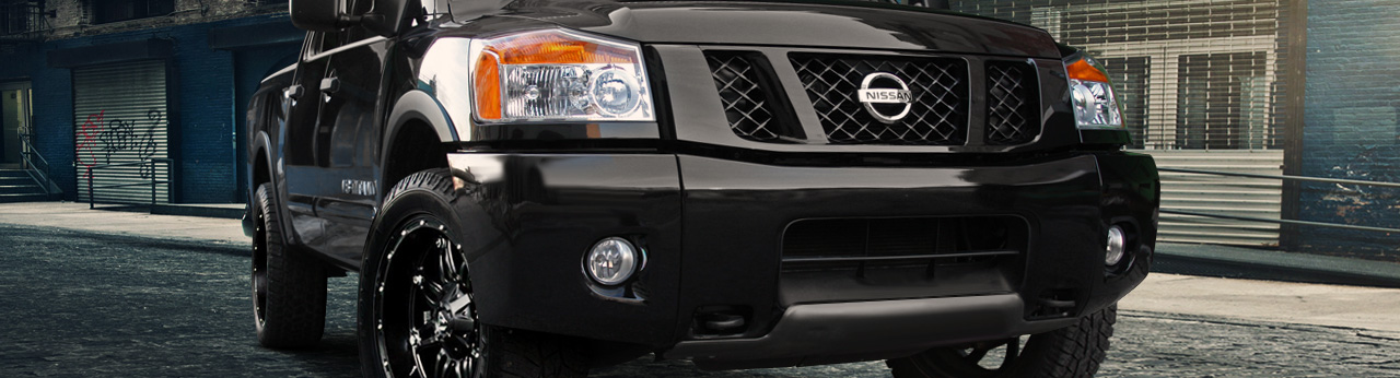 Nissan Armada 2015 Review Amazing Pictures And Images Look At The Car