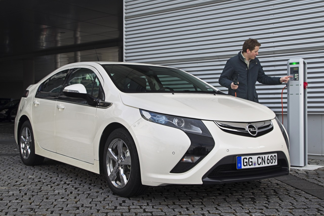 opel ampera 2014 review amazing pictures and images look at the car. Black Bedroom Furniture Sets. Home Design Ideas