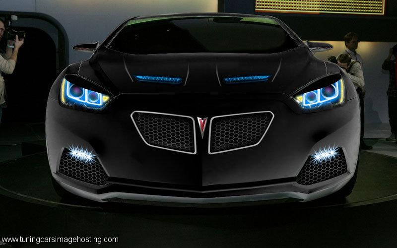Pontiac G6 2014 Review Amazing Pictures And Images