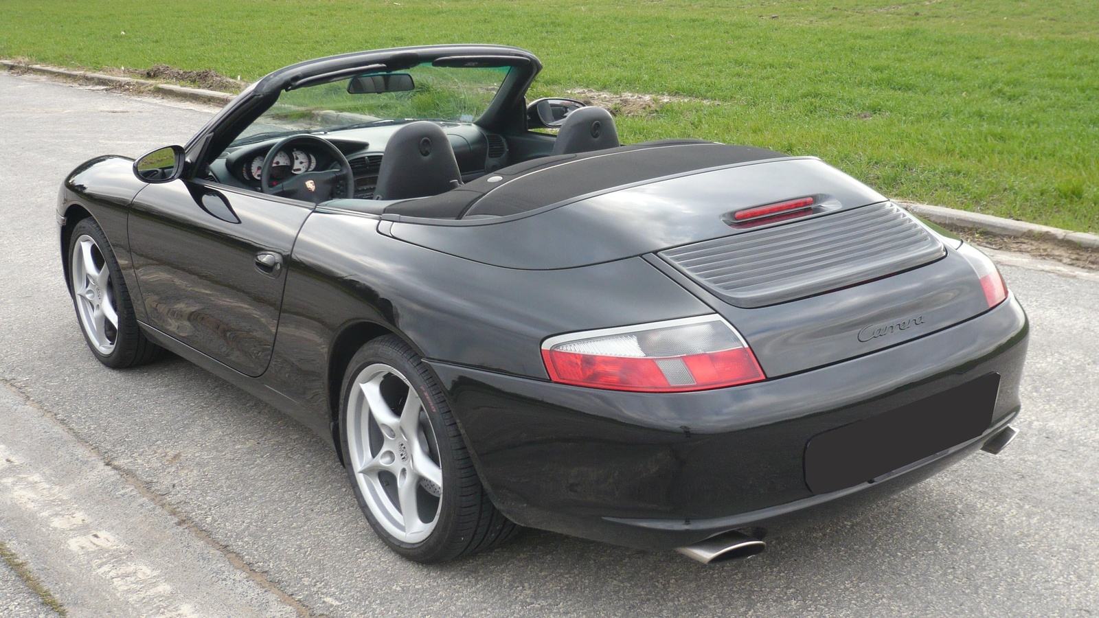 Review Porsche Review Amazing Pictures And Used Pre 89