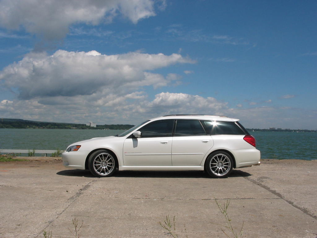 subaru legacy wagon 2007 review amazing pictures and. Black Bedroom Furniture Sets. Home Design Ideas
