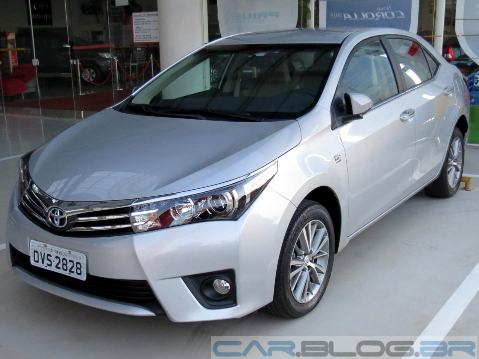 toyota corolla altis 2015 review amazing pictures and images look at the car. Black Bedroom Furniture Sets. Home Design Ideas