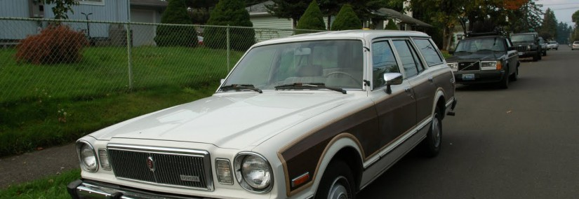 Toyota Cressida 1980 Photo - 1