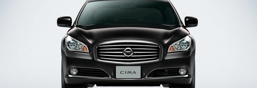 Toyota Crown Majesta 2014 Photo - 1