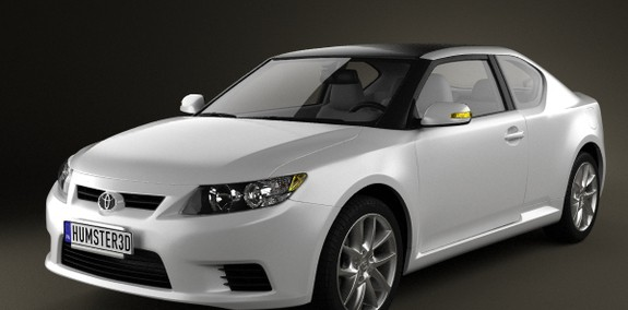 Toyota Zelas 2014 Photo - 1
