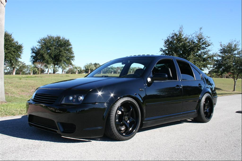 Volkswagen Jetta 1994 Review Amazing Pictures And Images