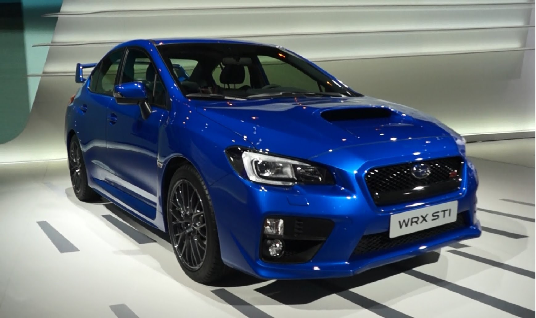 subaru impreza wrx sti 2015 review amazing pictures and images look at the car. Black Bedroom Furniture Sets. Home Design Ideas