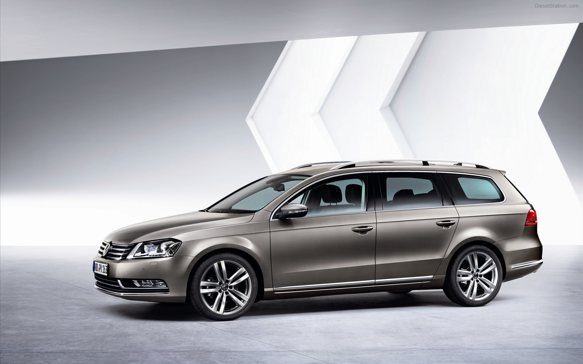 volkswagen passat variant 2014 review amazing pictures and images look at the car. Black Bedroom Furniture Sets. Home Design Ideas