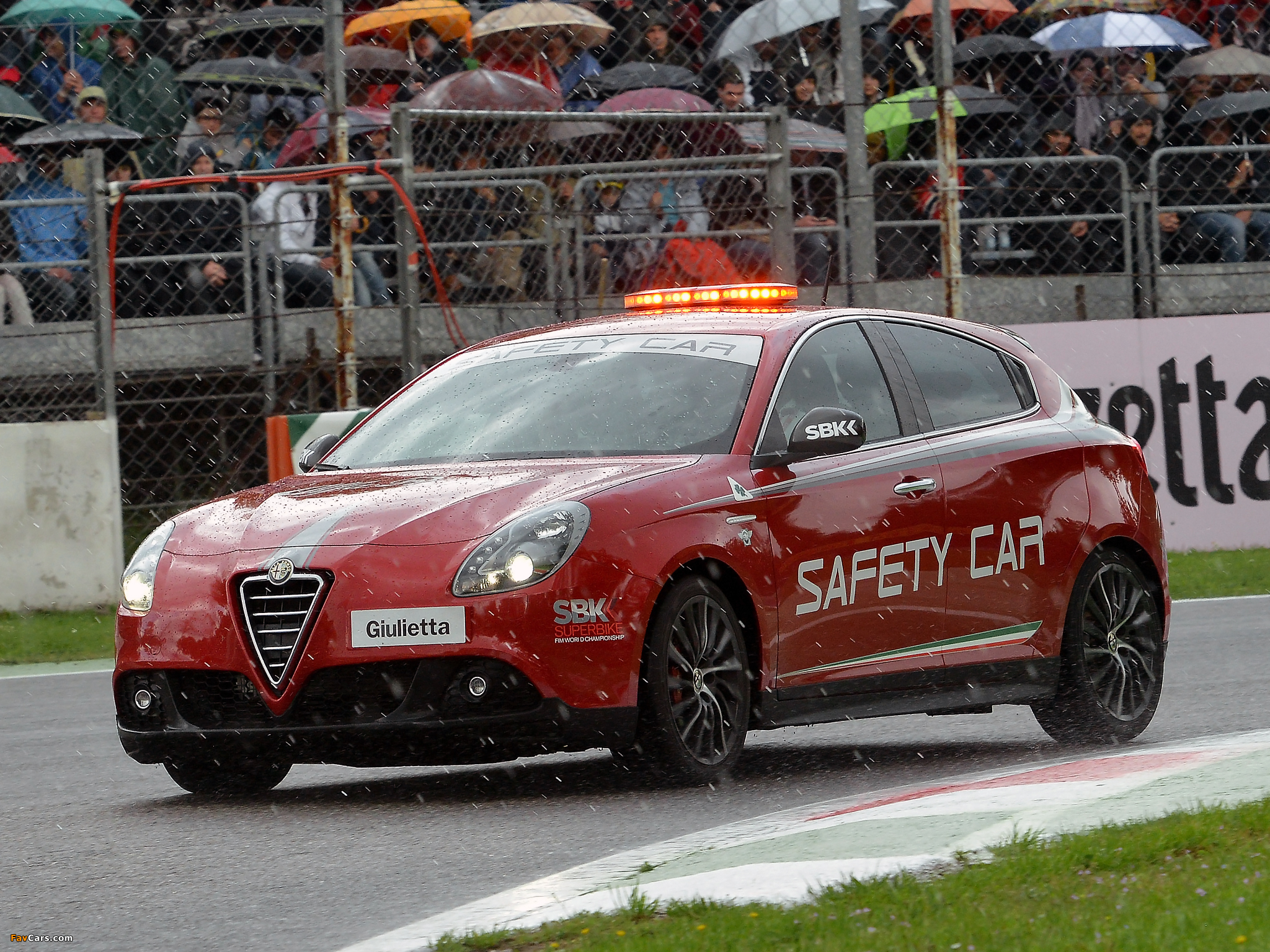 Alfa Romeo Giulietta 1985 photo - 3