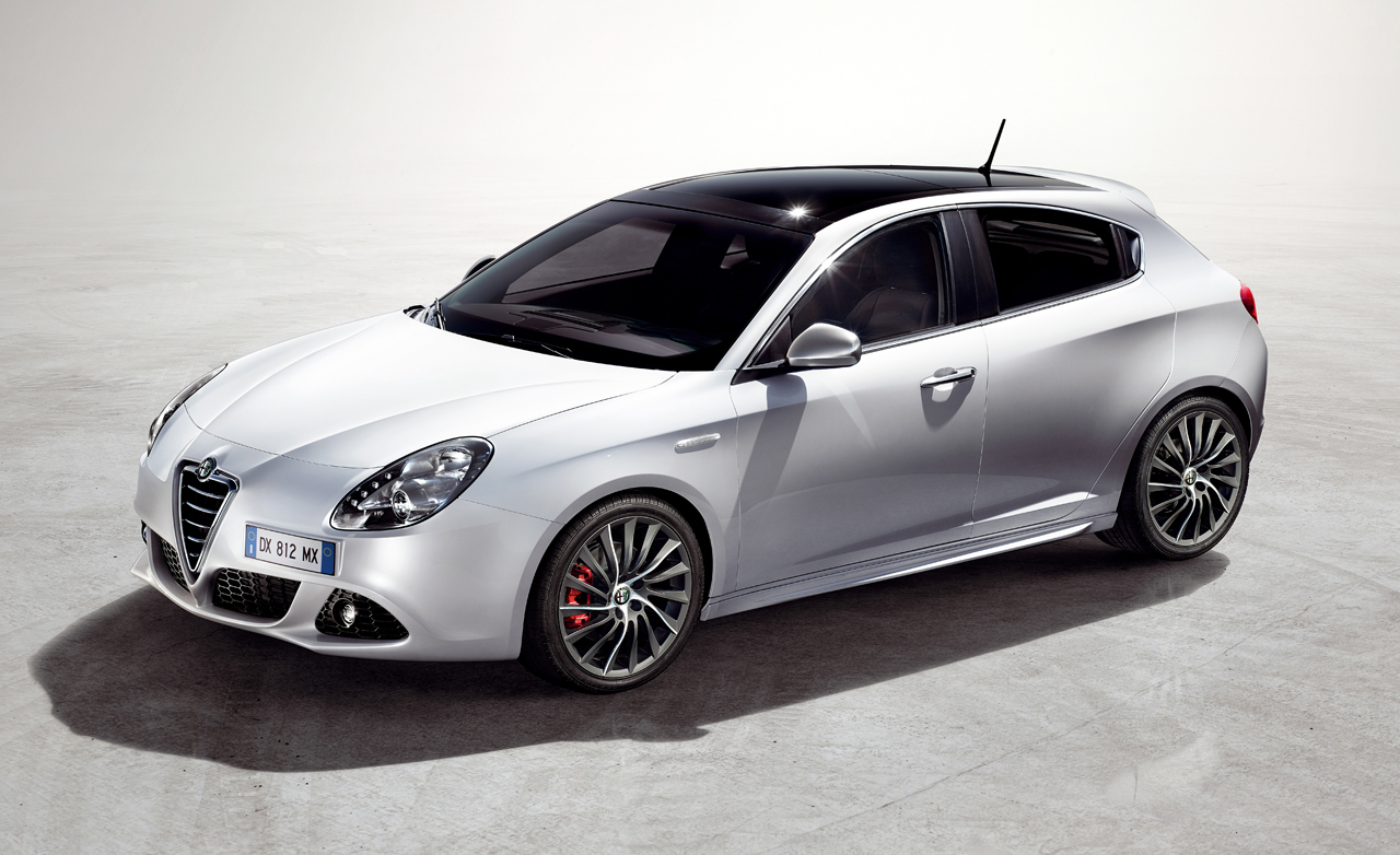 alfa romeo giulietta 2013 review amazing pictures and images look at the car. Black Bedroom Furniture Sets. Home Design Ideas