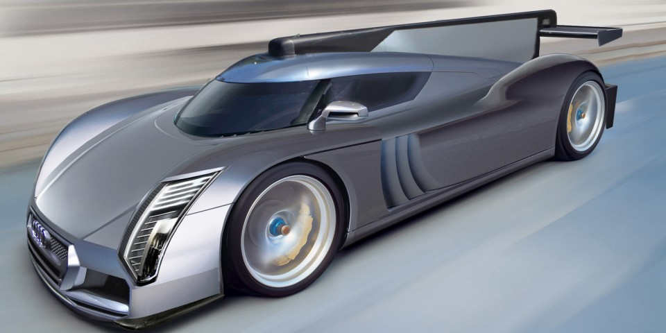 Audi R10 2014 Review Amazing Pictures And Images Look