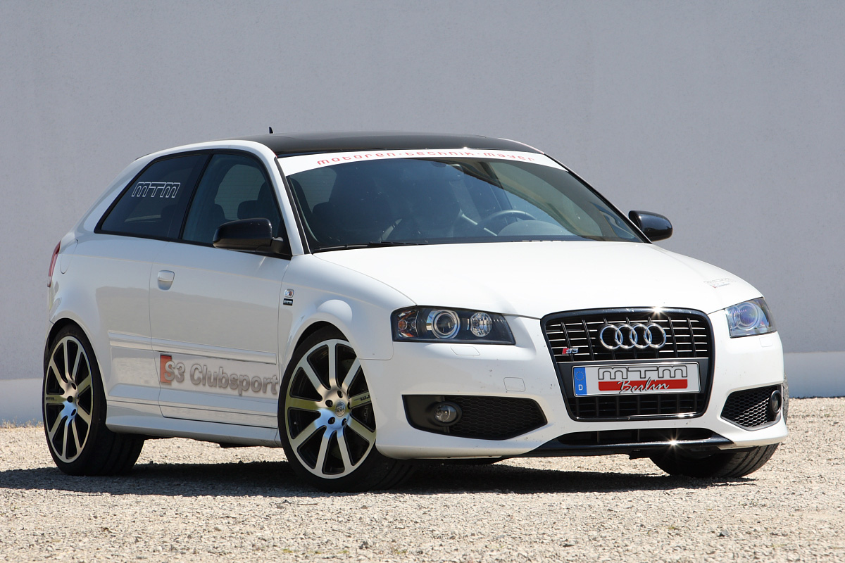 audi s3 2010 review amazing pictures and images look at the car. Black Bedroom Furniture Sets. Home Design Ideas