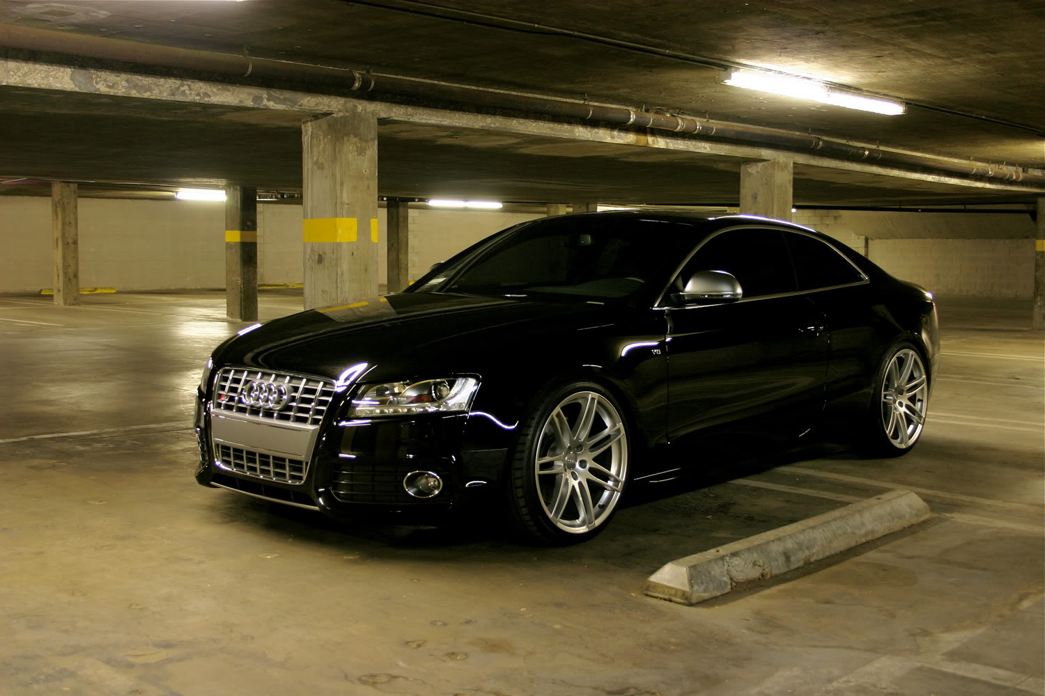 audi s5 2004 review amazing pictures and images look. Black Bedroom Furniture Sets. Home Design Ideas
