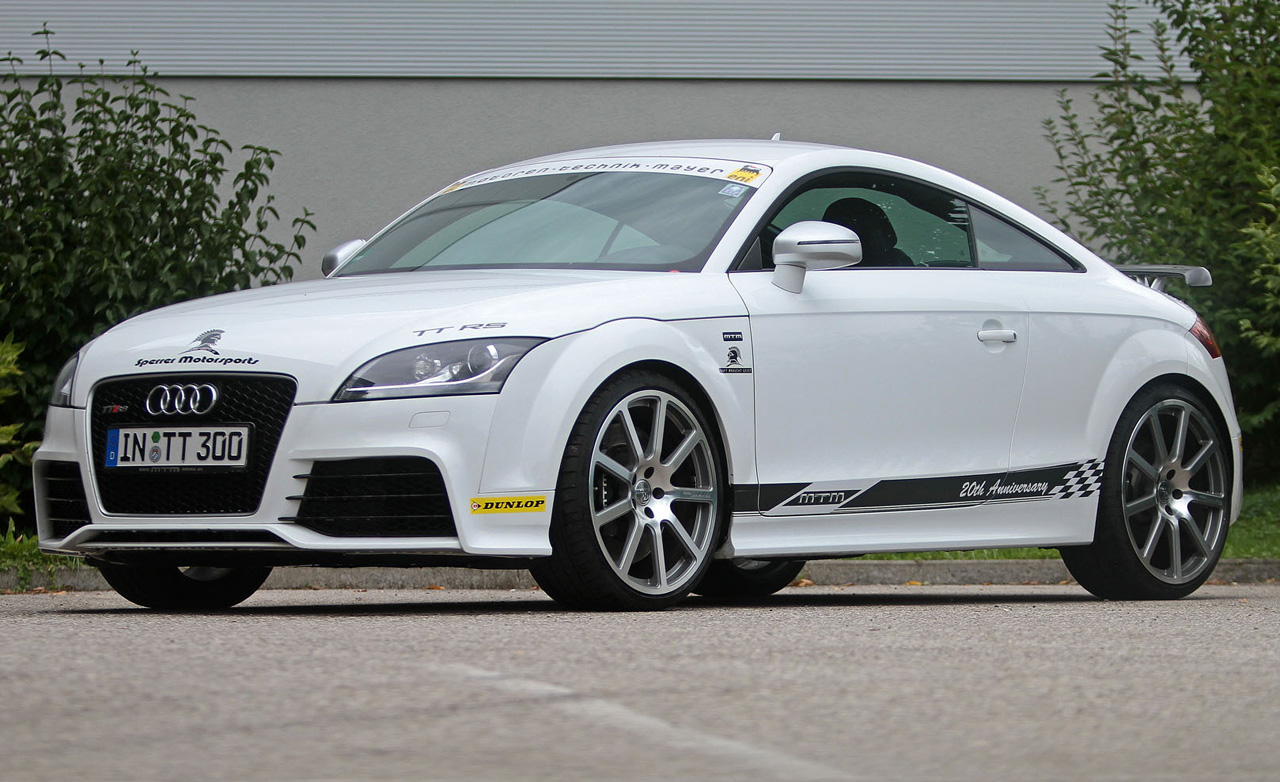 audi tt 2010 review amazing pictures and images look at the car. Black Bedroom Furniture Sets. Home Design Ideas