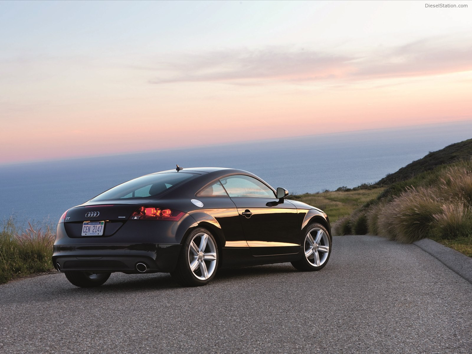 audi tt 2012 review amazing pictures and images look at the car. Black Bedroom Furniture Sets. Home Design Ideas